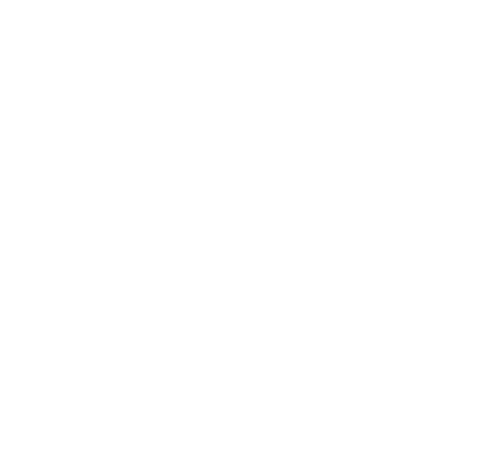 Case Study Logo Gravity