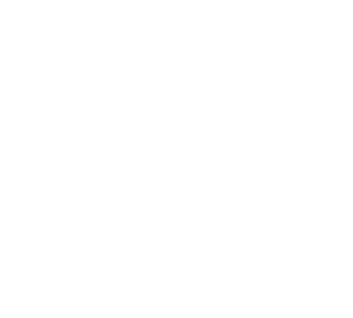 Case Study Logo YT-Industries