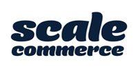 logo-scalecommerce