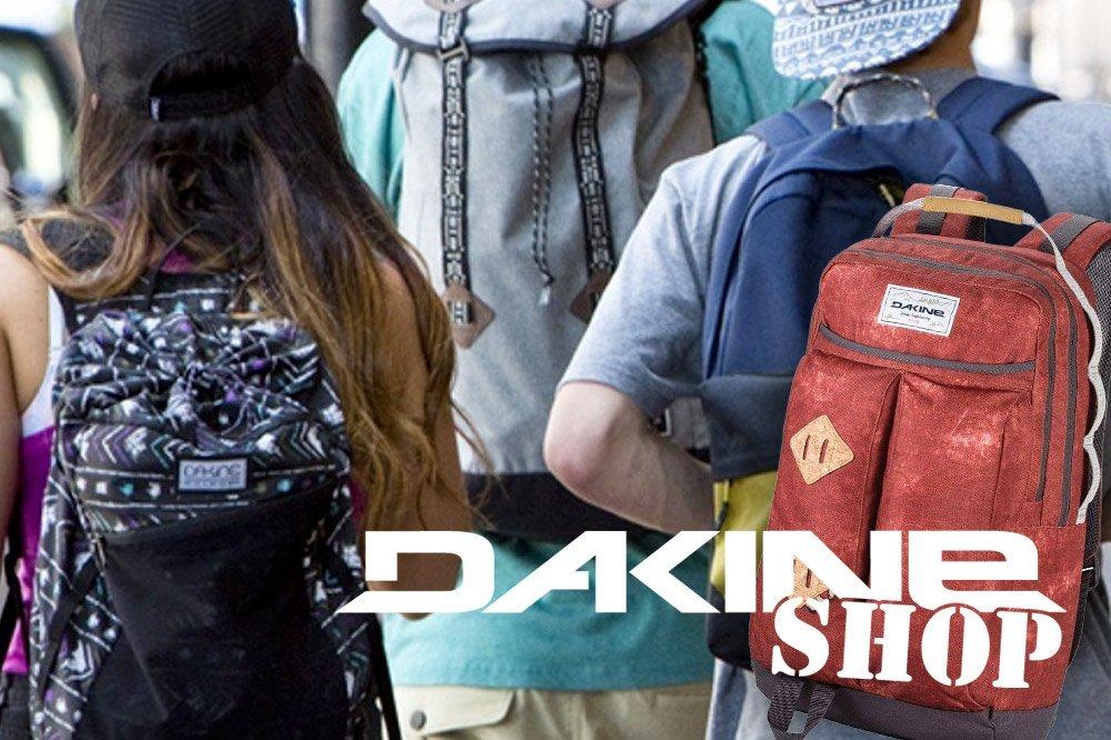 c95efae2b5157f Wir stellen vor  Dakine Shop GmbH